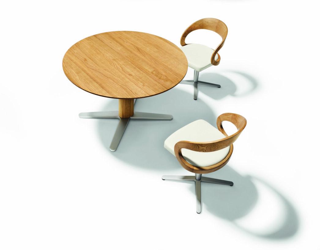 Girardo_Tisch+2_Stühle