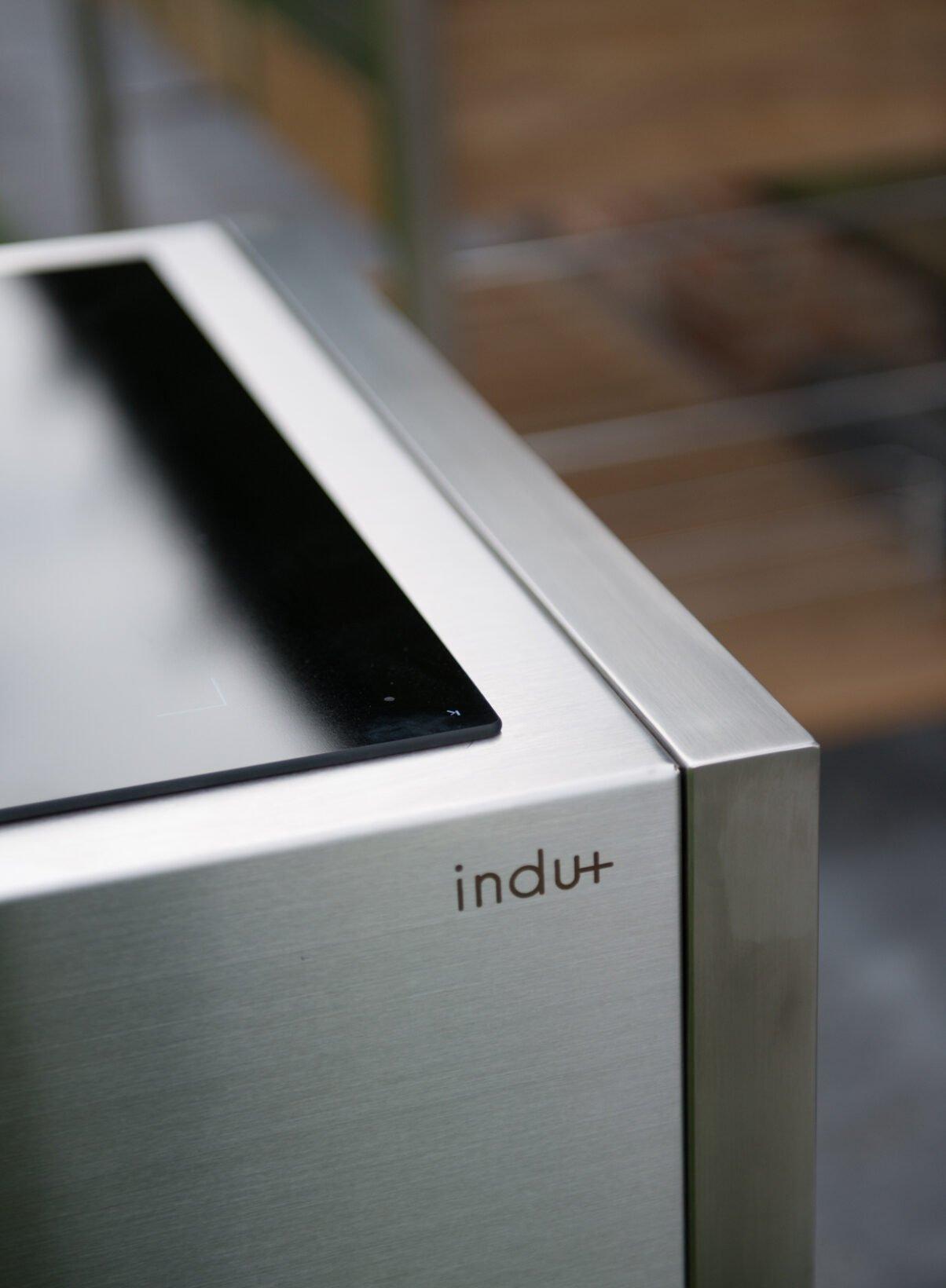 indu+_0914-8180