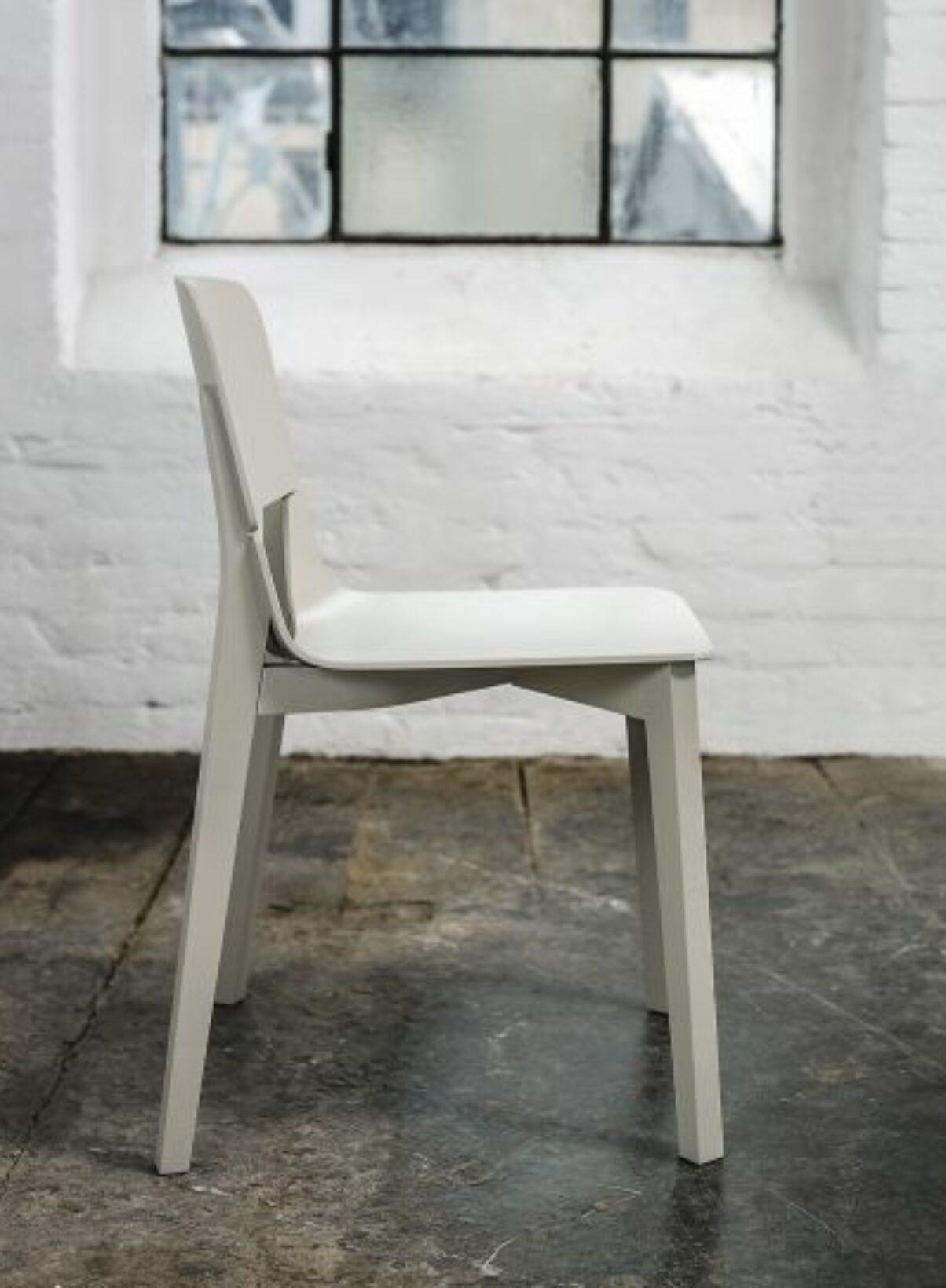 Leaf chair_location_1