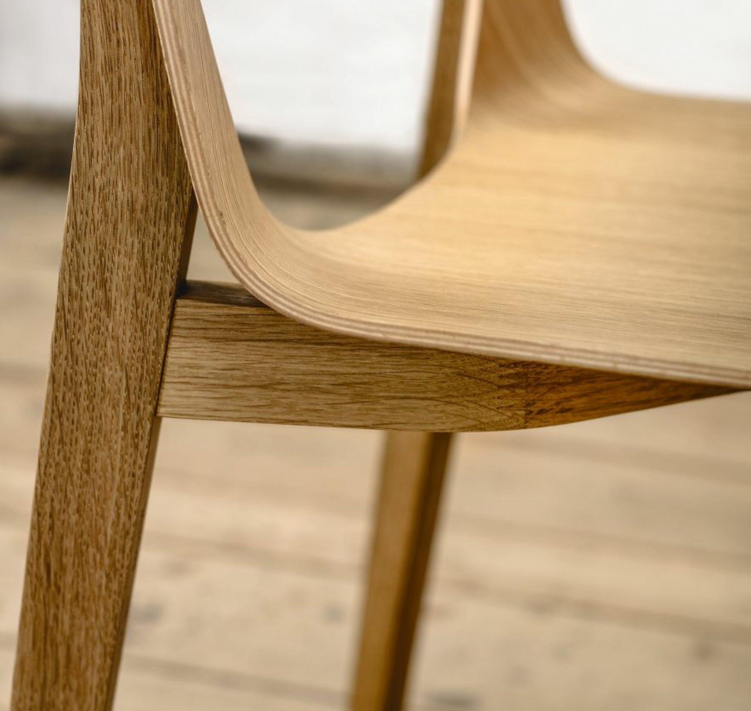 Leaf chair_location_2