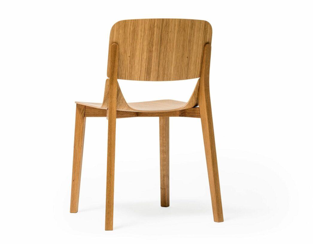 Leaf_chair_4
